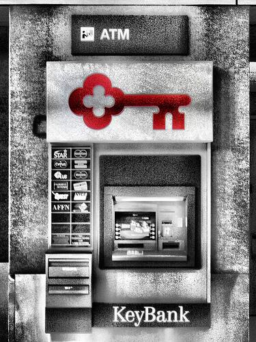 striatic-ATM