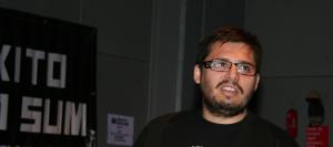 Jose Garduno