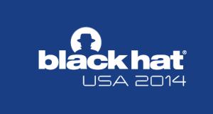 logo blackhat