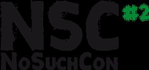 Logo 300x142