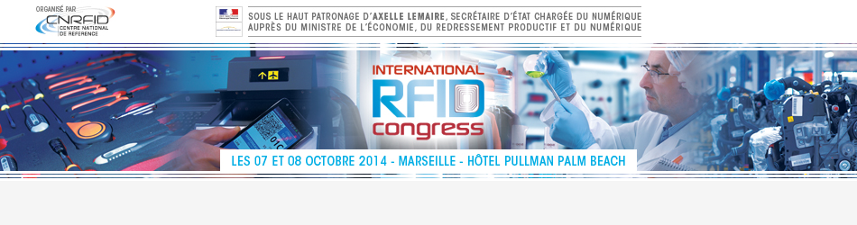 RFID Congress