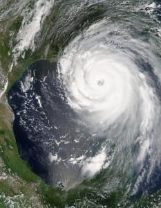 crédit : NASA Goddard Space Flight Center