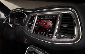 crédit : Fiat Chrysler Automobiles: Corporate