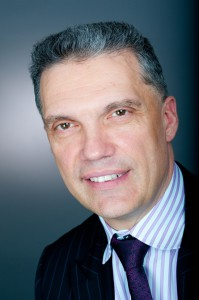 Eric STEFANELLO