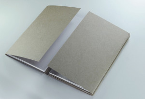 brandbook.de