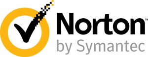 logo-norton-300dpi